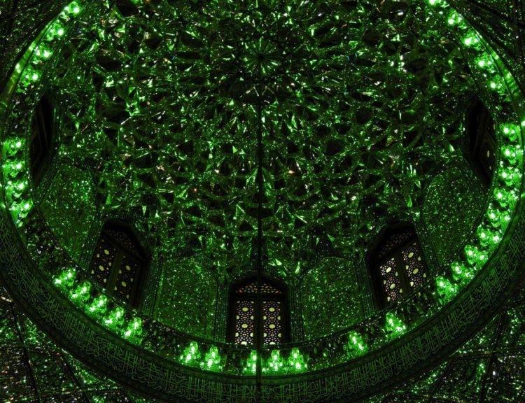mezquita-sorprendente-10