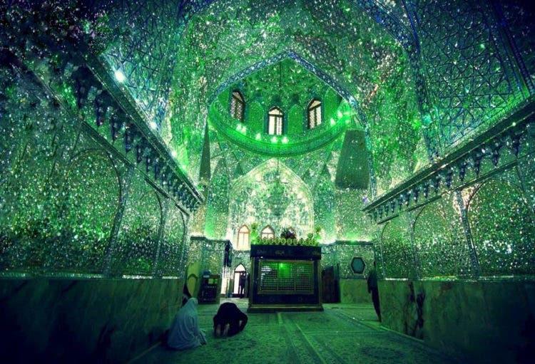 mezquita-sorprendente-2