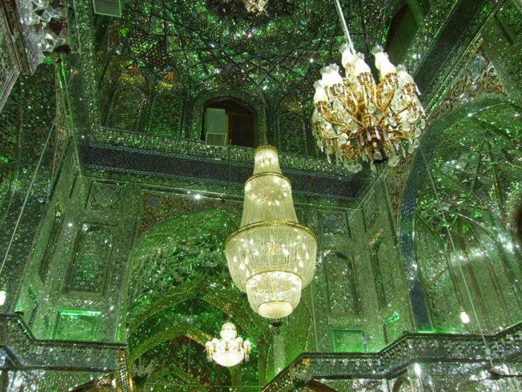 mezquita-sorprendente-5