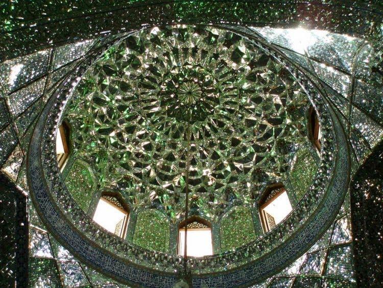 mezquita-sorprendente-7