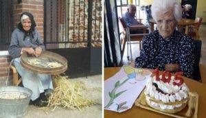 micaela-anciana-de-105-salud-de-hierro4
