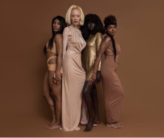 modelo-mas-negra-africa-1