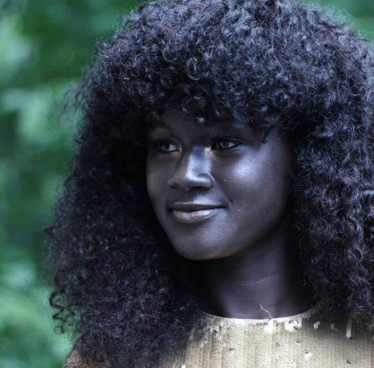 modelo-mas-negra-africa-4