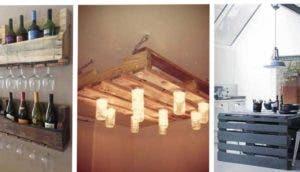 muebles-cocina-palets-de-madera-id