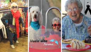 muere-norma-anciana-con-cancer22
