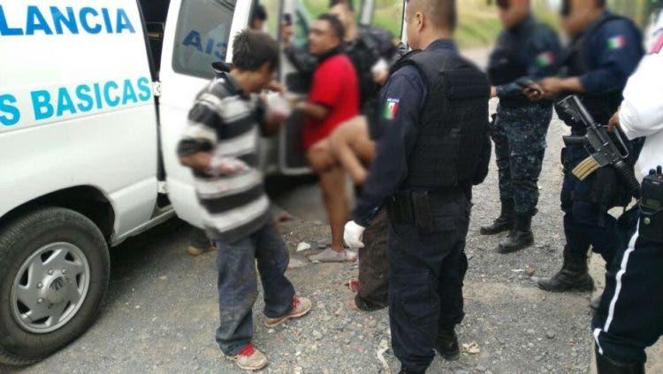 mutilan-manos-de-presuntos-ladrones-mexico1