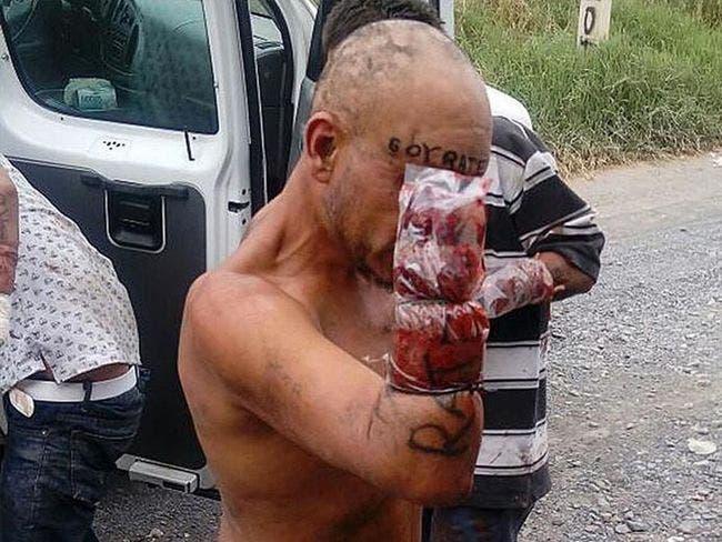 mutilan-manos-de-presuntos-ladrones-mexico4
