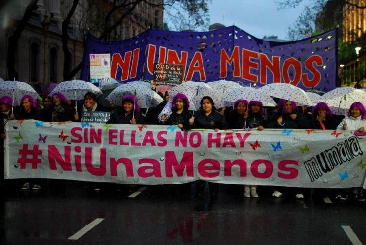 ni-una-menos-argentina7