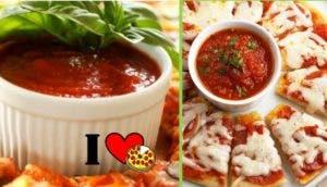 nueva-forma-de-comer-pizza-dips
