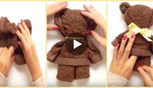 oso-de-peluche-con-toalla-pequena6