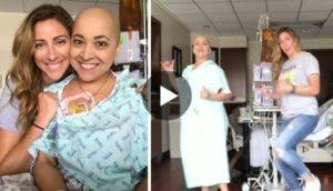 paciente-con-cancer-baila-con-su-amiga7