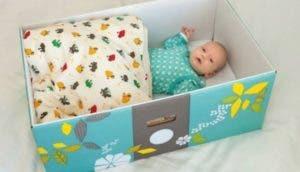 paquetes-de-bebes-canadaportada