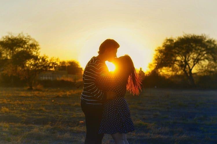 parejas-felices-engordan-4