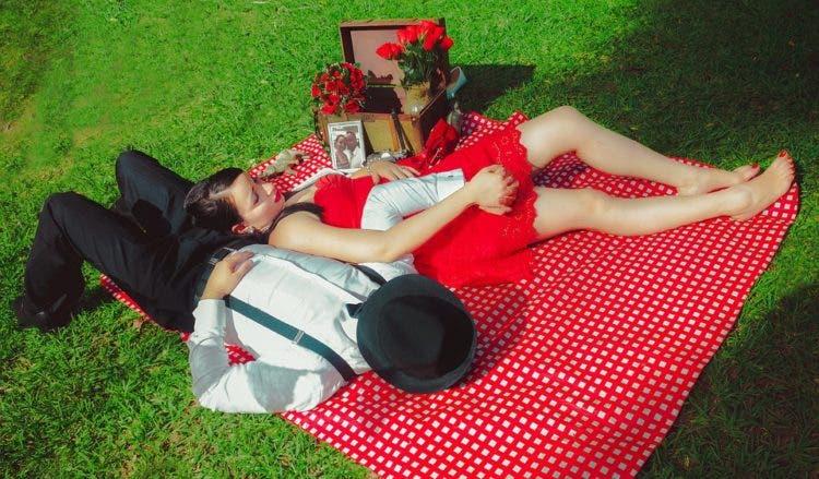 parejas-felices-engordan-5
