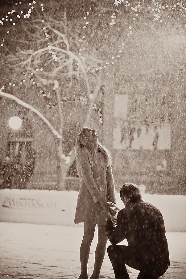 propuestas-de-matrimonio-11