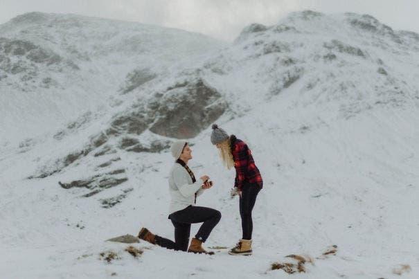 propuestas-de-matrimonio-12