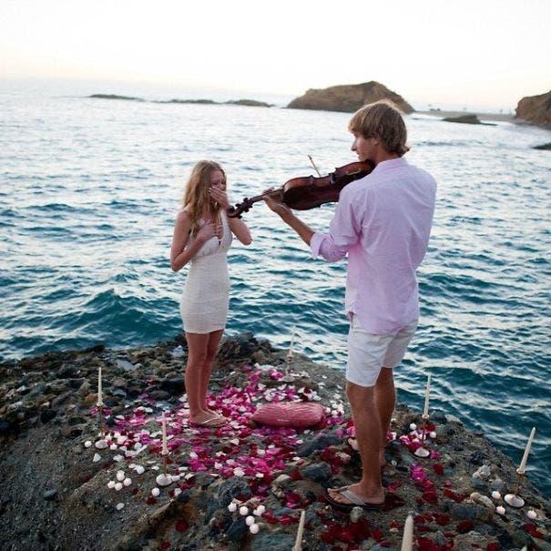propuestas-de-matrimonio-16