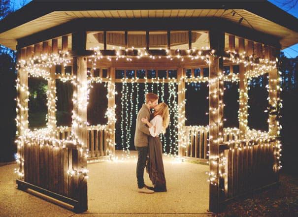propuestas-de-matrimonio-18
