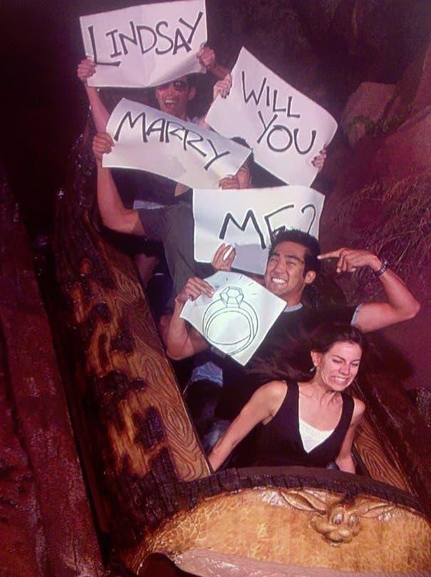 propuestas-de-matrimonio-3