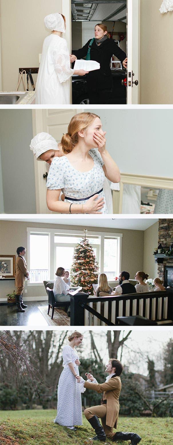 propuestas-de-matrimonio-6