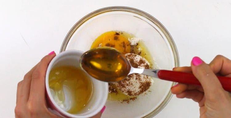 receta-de-manzanas-rellenas-al-horno10
