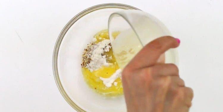 receta-de-manzanas-rellenas-al-horno7