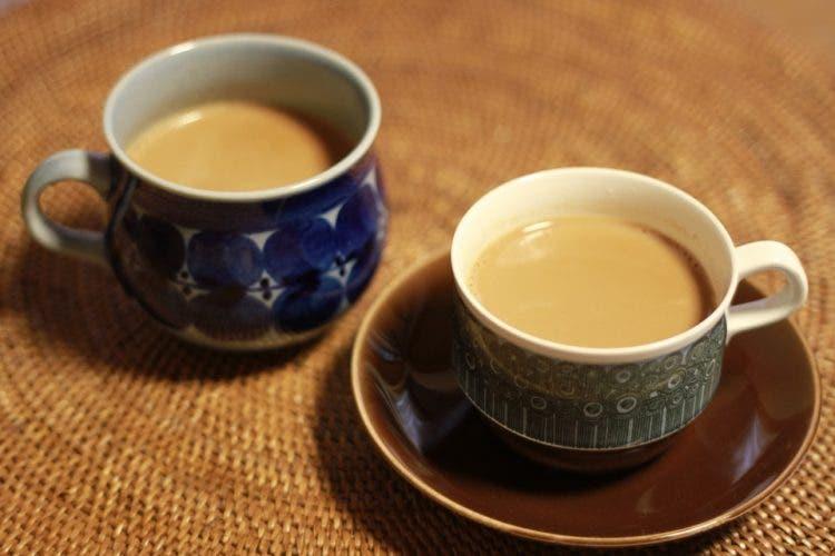 receta-masala-chai1