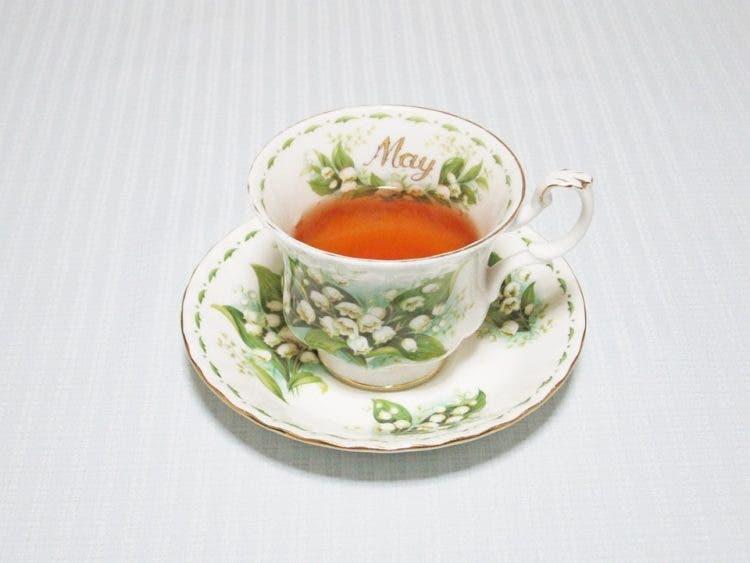 receta-masala-chai3