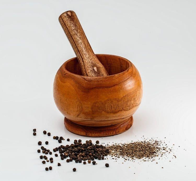 receta-masala-chai8