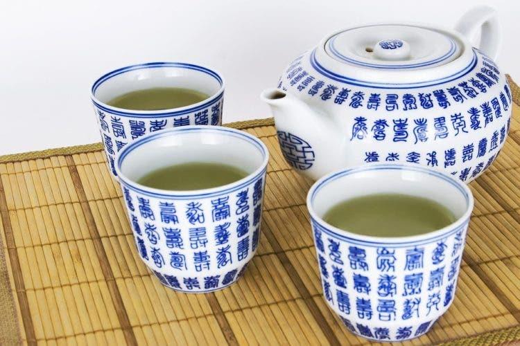receta-masala-chai9