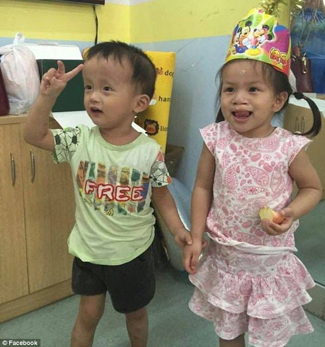 reencuentro-ninos-chinos-adoptados10