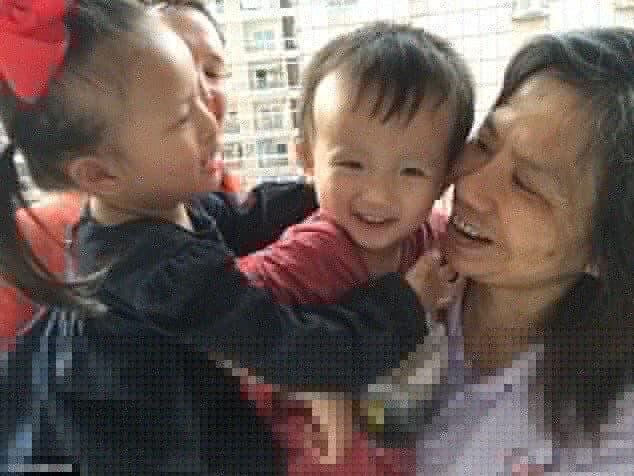 reencuentro-ninos-chinos-adoptados9