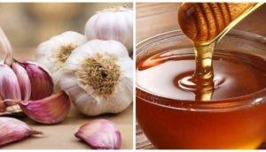remedio-ajo-miel-consumir-a-diario