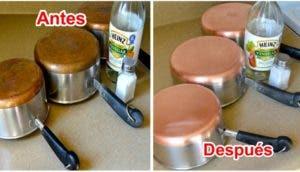renovar-utensilios-del-hogar