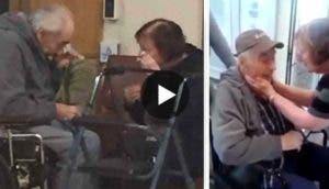 reunion-pareja-62-casados