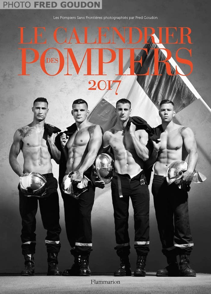sensuales-bomberos-franceses-calendario-de-caridad-7