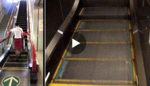 silla-ruedas-japon-id