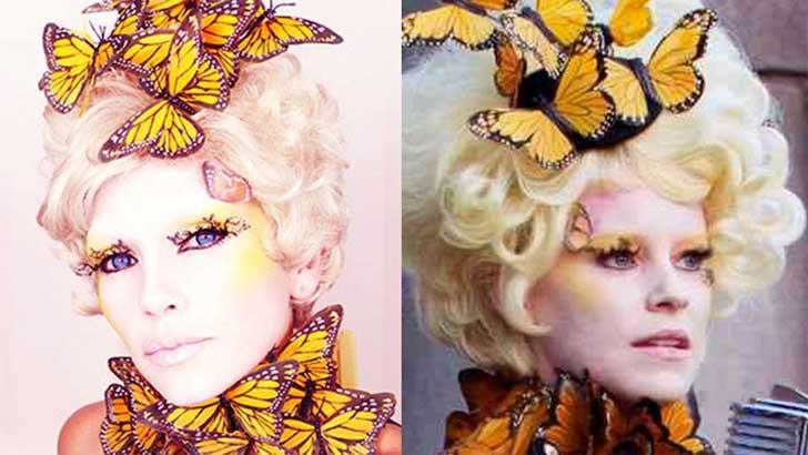 sorprendente-tranformacion-artista-maquillaje-3