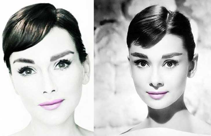 sorprendente-tranformacion-artista-maquillaje