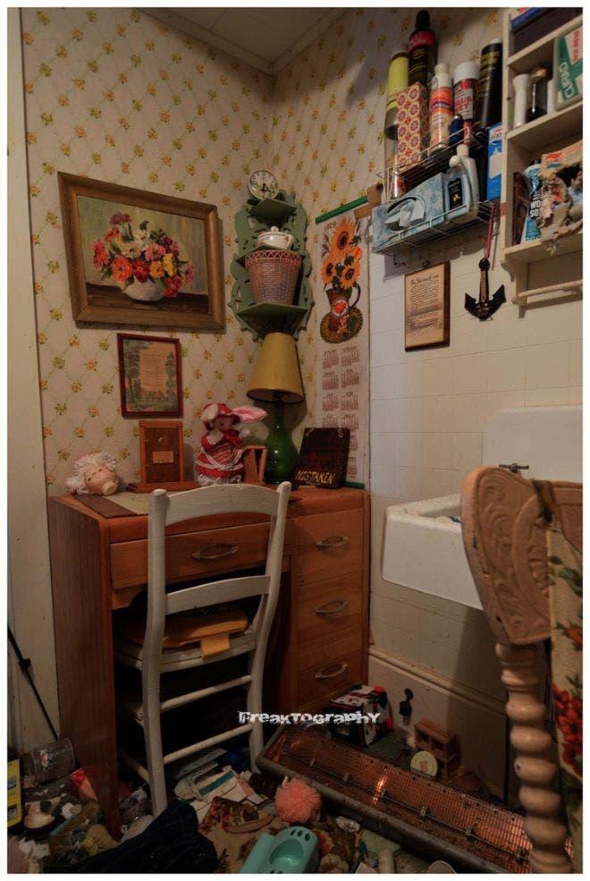 sorprendentes-imagenes-casa-abandonada-17