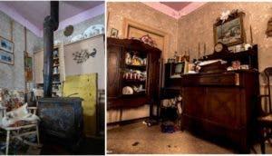 sorprendentes-imagenes-casa-abandonada-23