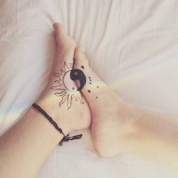 tatuajes-mejores-amigos-18