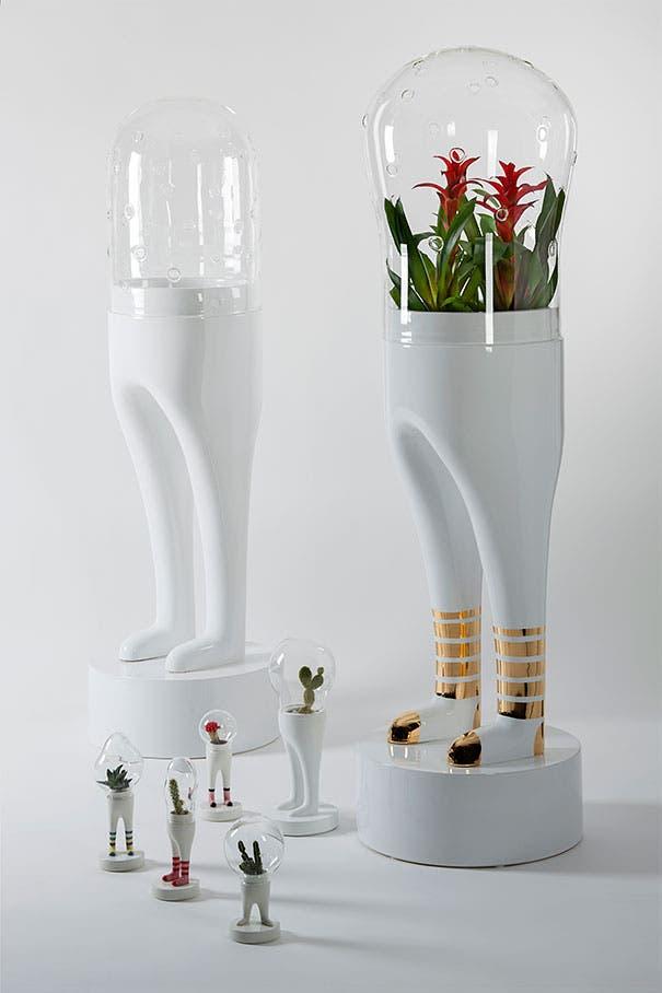 terrarios-con-piernas-8