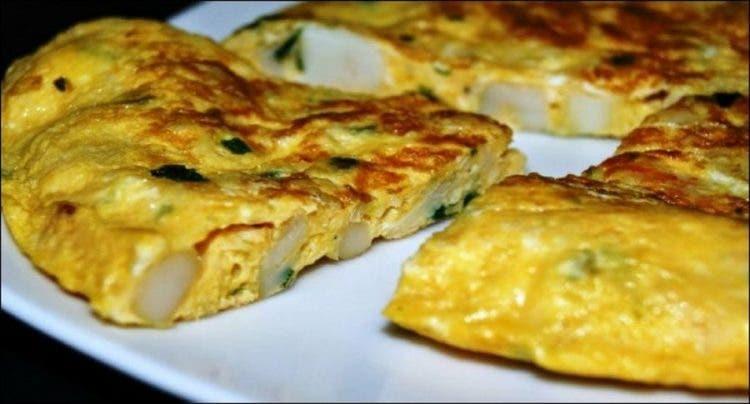 tortillas-caseras-2