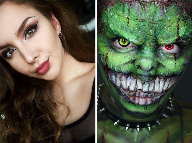 transformaciones-maquillaje-de-terror