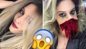 transformaciones-maquillaje-de-terror-portadfa