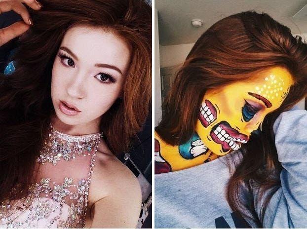transformaciones-maquillaje-de-terror13
