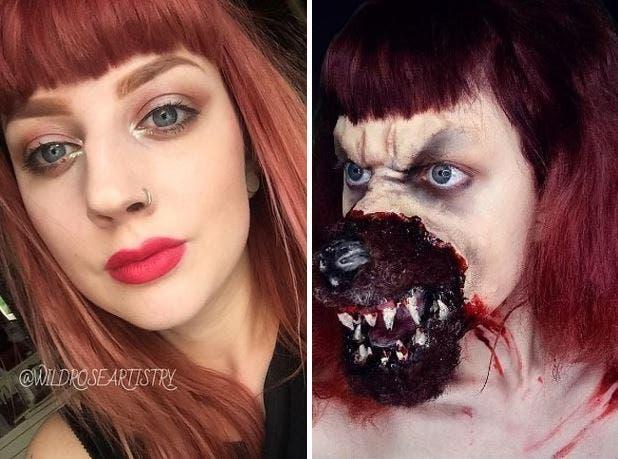 transformaciones-maquillaje-de-terror14