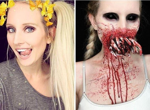 transformaciones-maquillaje-de-terror15