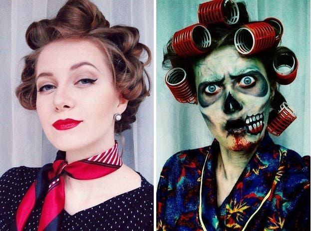 transformaciones-maquillaje-de-terror19
